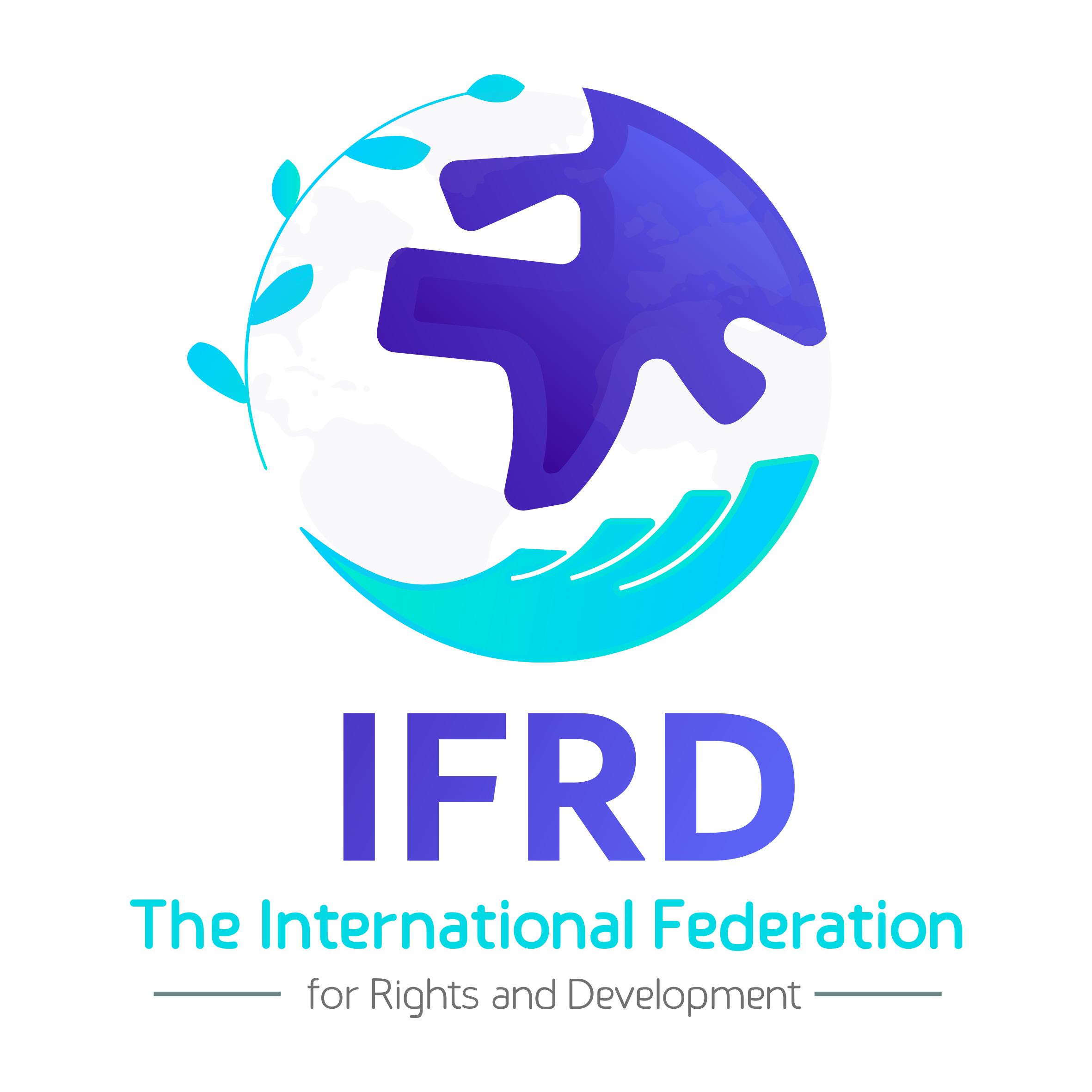 International Federation for Rights and Developments