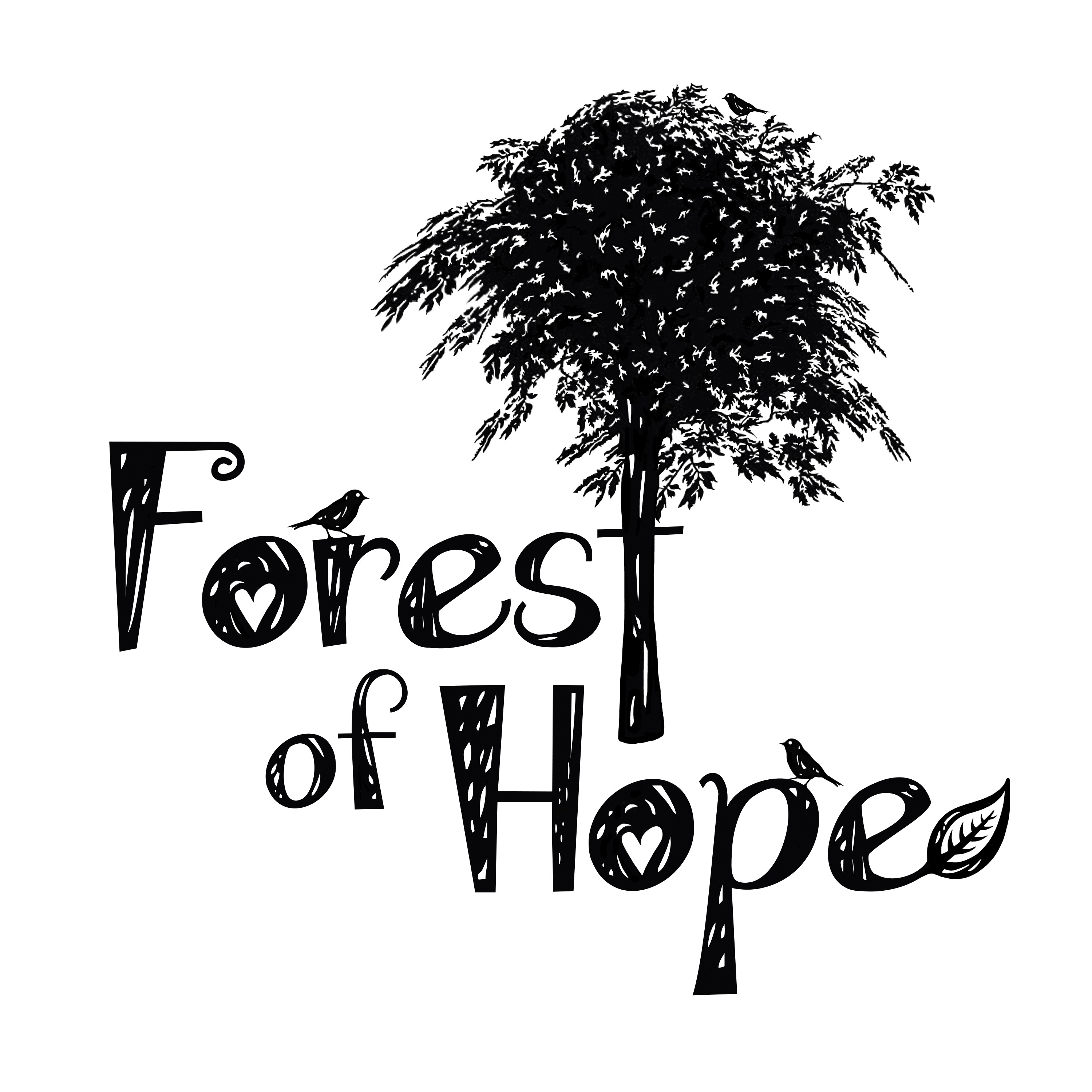 Forest of Hope