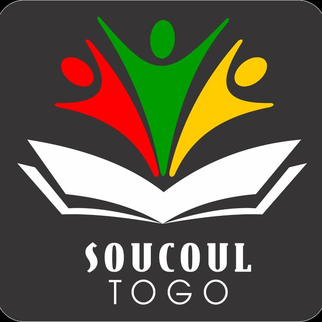 Soucoul Togo