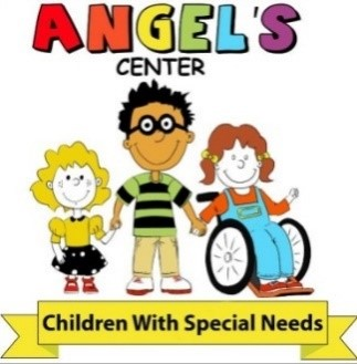 Angel's Center Support Group