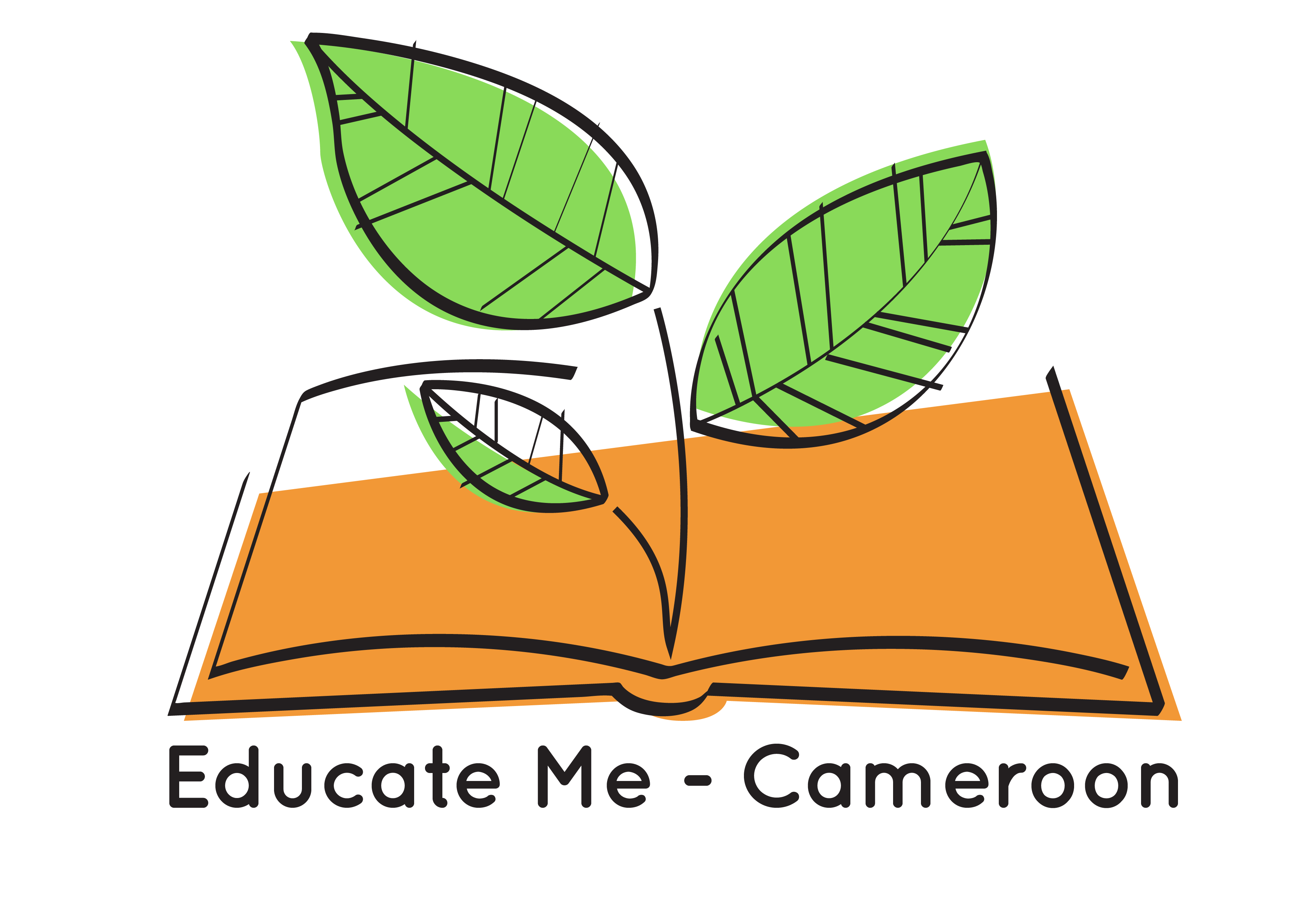 Educate Me - Cameroon