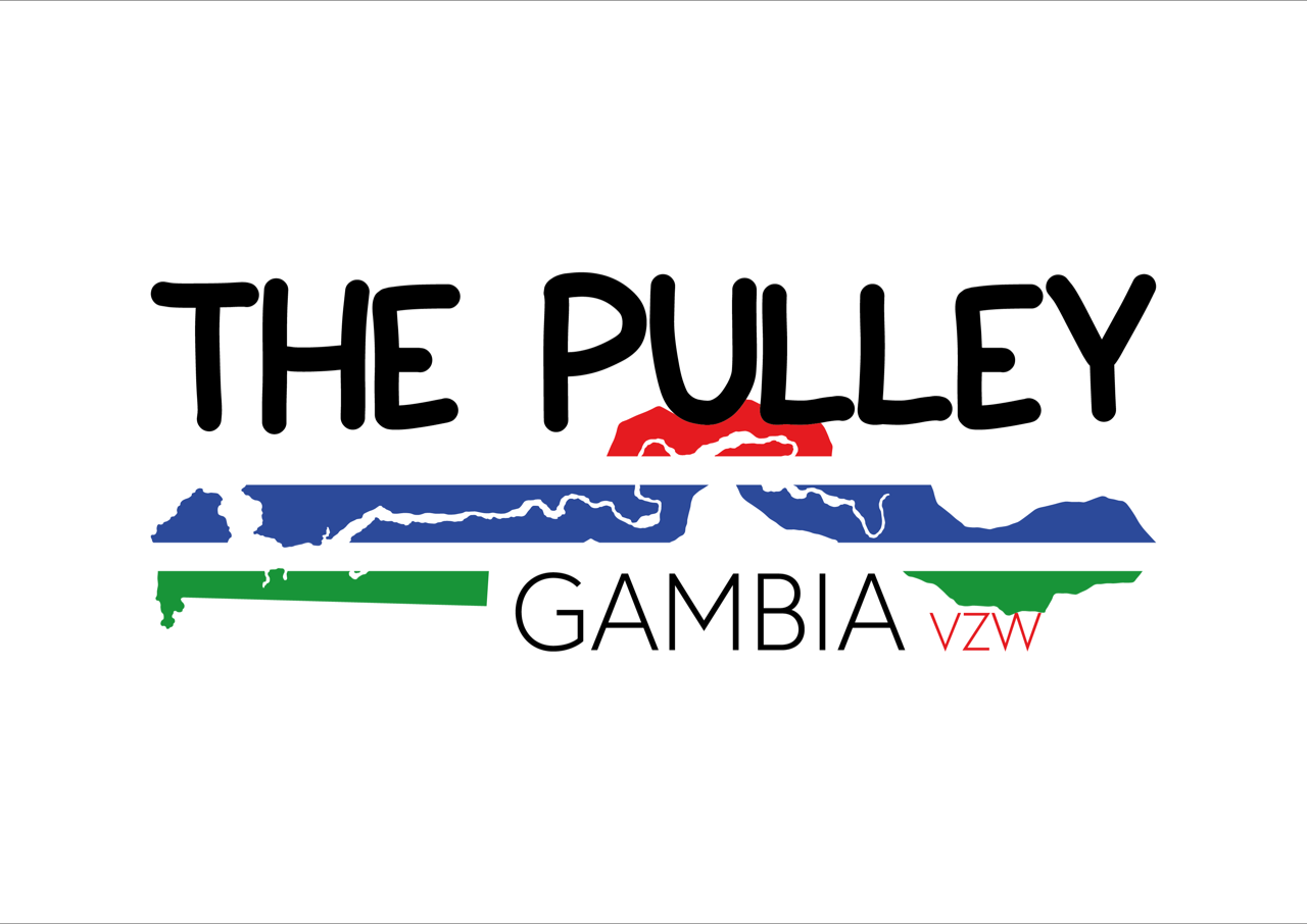 The Pulley Gambia